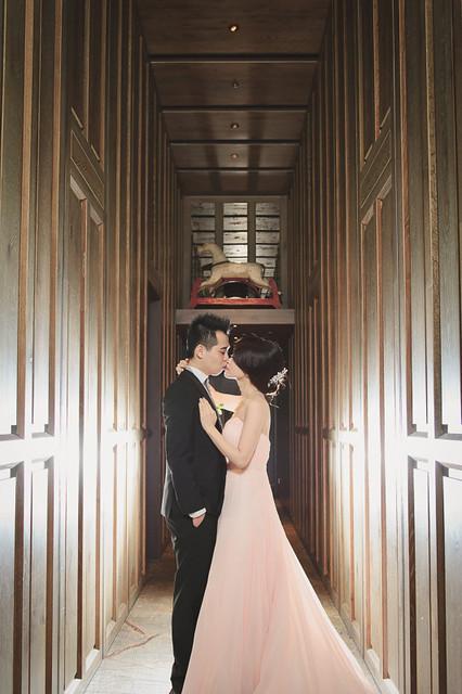 台北婚攝, 君品文定, 君品酒店, 君品婚宴, 君品婚攝, 婚禮攝影, 婚攝, 婚攝守恆, 婚攝推薦, 陳靜瑀, KC影像-43