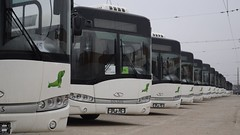 DSC_8420 (danielkadas) Tags: new bus urbino solaris nagybánya
