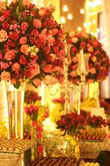 Estao Jardim (Terumi Flores e Decoraes) Tags: lounge casamento decorao debutante terumi arranjofloral mesadedoces estaojardim arvorefrancesa terumiflores