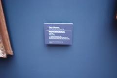 DSC_0442 (George M. Groutas) Tags: musedorsay orsaymuseum httpwwwmuseeorsayfren