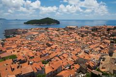 Dubrovnik Rooftops (Madrid Pixel) Tags: croatia hr dubrovnik canonefs1022mmf3545usm dubrovakoneretvanskaupanija dubrovakoneretvanskaupanij canoneos7dmkii
