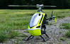DSC_8873.jpg (nathanwalls) Tags: rc heli helicopter msh protos max v2 yellow
