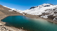 _MG_1465 (Travel with Soumen) Tags: lake color nature beautiful photography high altitude calender alpine himalaya heights himachal himalayas himalayan ladakh pradesh himachalpradesh hptdc