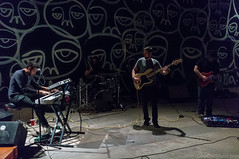 20160617-DSC07022-2 (CoolDad Music) Tags: asburyparkcarousel looms lowlight royorbitron littledickmanrecords asburypark