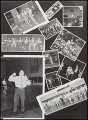 0080 (nesbittmemorial@att.net) Tags: texas yearbook 1991 raiders altair raider ricehighschool altairtexas raideryearbook