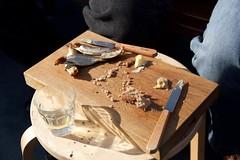 IMG_3206 (ashbydelajason) Tags: holland netherlands amsterdam restaurant markermeer vuurtoreneiland