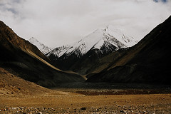 Kunjrab, Pakistan (Henry Georges) Tags: travel pakistan asia karakoram nountains
