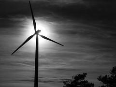 P6190141 (asferic) Tags: catalonia bn windpower rubi eolic