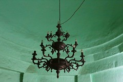 Cavafy's Beautiful Chandelier Does Not Burn Any Longer (Mayank Austen Soofi) Tags: old beautiful delhi any burn chandelier memory does longer walla not cavafys