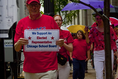 Chicago Teachers Union Rally 6-22-16 2272 (www.cemillerphotography.com) Tags: brown money black march education cityhall budget union rally politicians africanamerican southside tax springfield taxes westside teaching sales rightwing racism economics cuts revenue billionaires corporations privatization minorities layoffs charterschools stalemate lasallestreet austerity karenlewis neoliberal headtax fairshare rahmemanuel forrestclaypool classroomsize tiffunds ideologicalagenda governorbrucerauner bondrating brokeonpurpose demjonstration schopolclosings specialeducationcuts