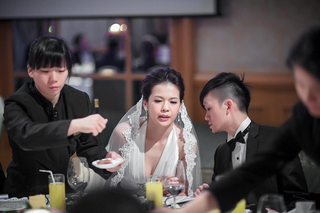 48台北西華婚攝