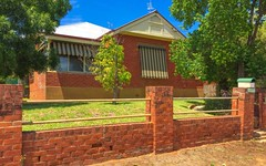 37 Cadell Street, Narrandera NSW