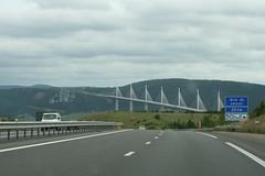 IMG_5111 (Triin Olvet) Tags: millau bridge france prantsusmaa
