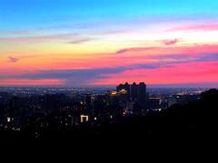 201207_. ( ) Tags: taiwan