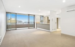 Unit 18/313-323 Crown Street, Wollongong NSW