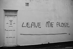 Goodbye UK (LACPIXEL) Tags: blackandwhite blancoynegro graffiti flickr noiretblanc unitedkingdom tag eu gloucester fx d4s lacpixel brexit