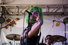 sage skylight (anthoniojsant) Tags: sage skylight gdl independientes sonido music live photography photoconcert musica cool great nice green