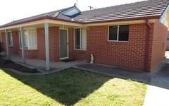4/163 DeBoos Street, Temora NSW