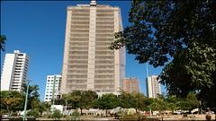 Praa Pedro Amrico - Imperatriz Maranho (fernandocunha2) Tags: brazil brasil ma maranho nordeste imperatrizmaranho cidadesdomaranho