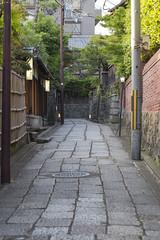 Kyoto City Walk (caz76KOBE) Tags: city trip travel japan canon landscape eos landscapes kyoto   cityview 6d higashiyama kyotocity  ef100mm  eos6d higashiyamaku ef100mmf28l ef100mmf28lmacroisusm