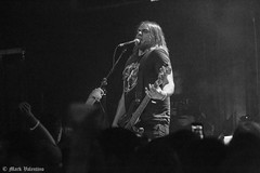 Repulsion @ Baltimore Soundstage 5/27/16 (Mark Valentino) Tags: music concert live maryland baltimore concertphotography repulsion mdf grindcore rottensound deathfest magrudergrind livemusicphotography powerviolence marylanddeathfest