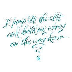 Quote R. Bradbury