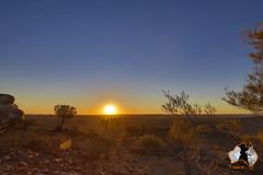 20160424-2ADU-041 The Broken Hill Sculptures & Living Desert Sanctuary