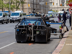 JRP86524 (jphenney) Tags: movie downtown cleveland filmproduction sportscars movieprops fastfurious fastandfurious8