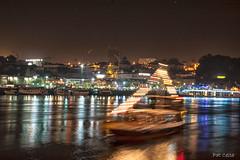 Oporto (Pat Celta) Tags: portugal noche nikon d70 nocturna oporto nikkor18140mm