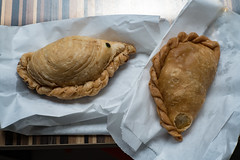 Curry Puffs (Edsel L) Tags: food happy singapore puff curry jurong sg hawker hawkers halal halalfood hawkerfood currypuff a7rm2 ilcea7rii happyhawkersjurong
