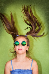 MY STYLE IS MY ATTITUDE (JONE VASAITIS) Tags: summer portrait people inspiration color verde green girl beautiful face sunglasses fashion kids germany naughty cool nice artist retrato frankfurt fineart colorphotography hipster teens style pointofview attitude verano positive conceptual inspirational stylish fineartphotography stubborn kidspictures femaleportraits actitud jone royaltyfree portraitphotography beautifulportraits retratofotogrfico attitudepics beautifulfemaleportraits vasaitis attitudestatus imagenesinspiradoras imagenesactitudpositiva imagenesestilohipster imagenespositivasgratis itsnotmyattitudeitsmystyle attitudepictures