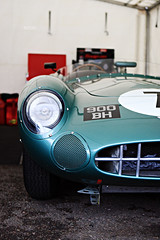 DBR1 (Hipwell Photography) Tags: astonmartin dbr1