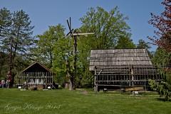 old house (gregork.) Tags: spring maj 2013 pomlad mozirje mozirskigaj