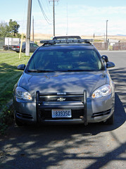 Lincoln County Sheriff, Washington (AJM NWPD) (AJM STUDIOS) Tags: rural washington front grill policecar wa sheriff ajm davenport 2012 easternwashington chevroletimpala chevyimpala pushbar lincolncounty 2013 nwpd lcso lincolncountysheriff ajmstudiosnet northwestpolicedepartment nleaf ajmstudiosnorthwestpolicedepartment ajmnwpd lincolncountysheriffwashington northwestlawenforcementassociation ajmstudiosnorthwestlawenforcementassociation lincolncountysheriffsoffice lincolncountywasheriff lincolncountysheriffwa lincolncountywashingtonsheriff lincolncountysheriffphotos lincolncountysheriffpictures lincolncountysheriffsofficeunits lincolncountysheriffcar