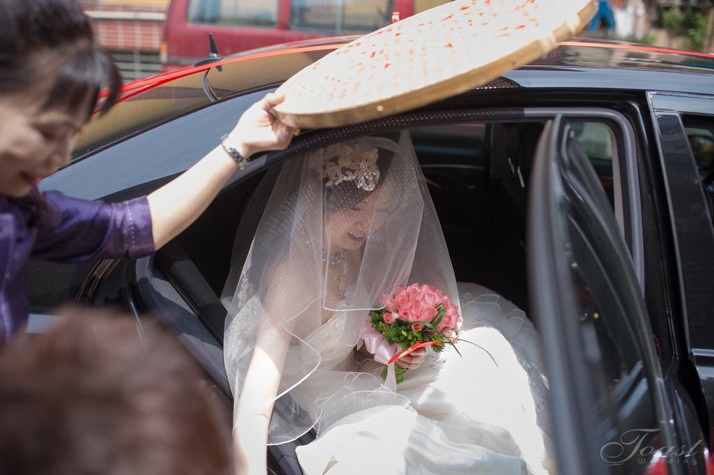 8775453055_3941d1ebd8_o-法豆影像工作室_婚攝, 婚禮攝影, 婚禮紀錄, 婚紗攝影, 自助婚紗, 婚攝推薦, 攝影棚出租, 攝影棚租借, 孕婦禮服出租, 孕婦禮服租借, CEO專業形象照, 形像照, 型像照, 型象照. 形象照團拍, 全家福, 全家福團拍, 招團, 揪團拍, 親子寫真, 家庭寫真, 抓周, 抓周團拍