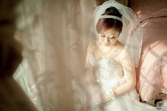 films-m-0451 (niceones77) Tags: wedding portrait people woman beautiful beauty happy nikon asia pretty sweet taiwan                niceones77 wwwniceones77com