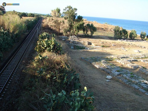 RC-Monasterace-Punta Stilo antica Kaulon 02_L