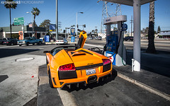 JS_LP640_21Apr2013_12 (ronnierenaldi.com) Tags: auto orange cars car photography photo photoshoot shot photos shots pics picture pic automotive exotic r rig lp lamborghini supercar rolling sv exotics roadster murcielago lambo 640 murc lp640 murcie lp6404