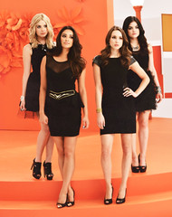 pretty little liars (keeganallen) Tags: lucy pretty little ashley shay mitchell benson hale liars pll troian prettylittleliars bellisario