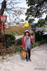 1304                JAPAN   18 () Tags: china travel holiday nature japan tour taiwan super tourist   local guide                                          derek58   tokyo