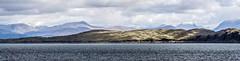 Isle Of Mull - Image 73 (www.bazpics.com) Tags: trip vacation holiday nature landscape island scotland scenery may scottish inner western mull isle isles hebrides 2013 barryoneilphotography