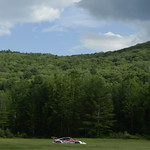 2013 ALMS Lime Rock - July 4-6, 2013 - Lime Rock, CT<br> Photo © Rick Dole Photo
