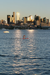 Seattle Surfing (Zason Smith Photography) Tags: zason smith zasonsmith widget washington gasworks gas works seattle surfing paddleboarding lakeunion buildings sunset boats jasonsmith jason seatle estados unidos étatsunis ηνωμένεσ πολιτείεσ αμερικήσ vereinigte staaten संयुक्त राज्य अमेरिका соединённые штаты америки jasonsmithphotography jasonsmithphotographysmugmugcom httpswwwzasonsmithphotographysmugmugcom