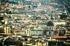 Napoli ten domes Napoli dieci cupole (52picchio) Tags: italy skyline canon italia campania cupola napoli naples palazzi 2013 canoneos60d hairygitselite me2youphotographylevel1