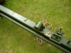 "British 6pdr Anti Tank Gun (5) • <a style=""font-size:0.8em;"" href=""http://www.flickr.com/photos/81723459@N04/9490658961/"" target=""_blank"">View on Flickr</a>"