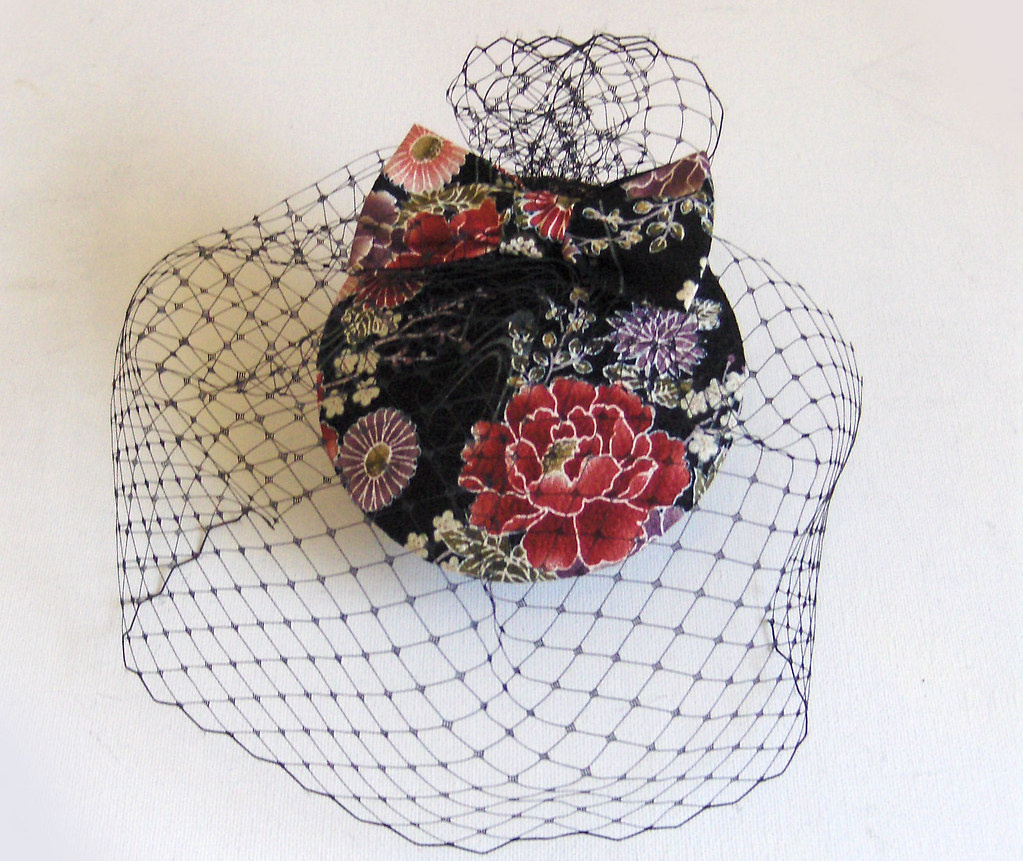 1c5fac89db797 The World s Best Photos of fascinator and uk - Flickr Hive Mind