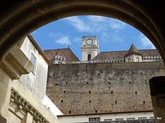 Coimbra (Mário Silva) Tags: portugal coimbra madeinportugal 2013 ilustrarportugal lumbudus