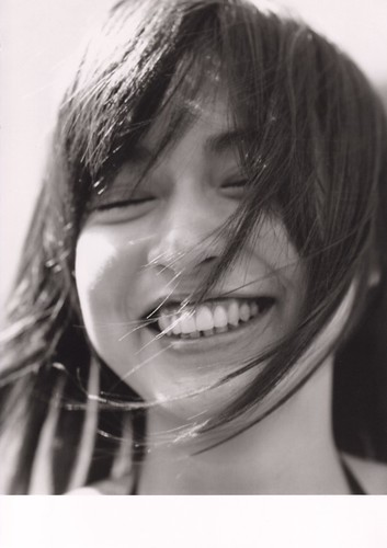 長谷川京子 画像47