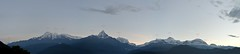 Panoramica 2 con nombres (Me llamo Javierl) Tags: himalaya pokhara annapurna panorámica machapuchhare