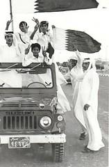 (Tribes of the World) Tags: bahrain uae arab saudi arabia kuwait oman middleeastern arabs arabians arabpeople middleeasternethnicity uploaded:by=flickrmobile flickriosapp:filter=nofilter